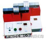 BGJ-2.2-2軸承加熱器 BGJ-2.2-2