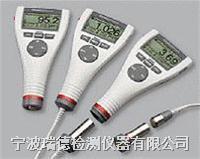 Minitest700系列涂層測厚儀 Minitest700