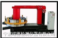 GJW-100型軸承加熱器價格 GJW-100