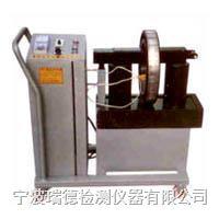 宁波YZTH-5.5瑞德牌移动式轴承加热器 YZTH-5.5