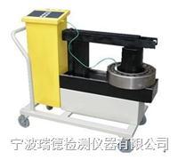 YZTH-80移动式轴承加热器 YZTH-80