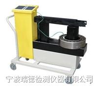 YZTH-120移动式轴承加热器 YZTH-120