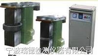 YZCK-6齒輪快速加熱器 YZCK-6