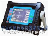 YHUT-370超聲波智能多用途探傷儀 YHUT-370