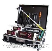 N6-J地下管道防腐層探測檢漏儀 N6-J