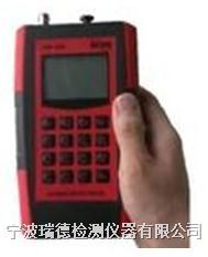 DMT301電動機故障檢測儀 DMT301
