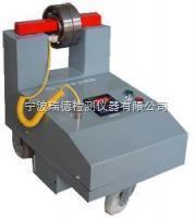 STHA-6自控轴承加热器  STHA-6