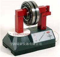 轴承加热器TM3.5-3.6N,感应轴承加热器TM3.5-3.6N TM3.5-3.6N