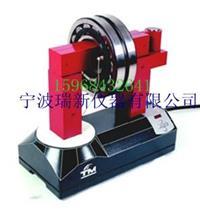 代理荷蘭TM15-12.8N軸承加熱器 現貨 TM15-12.8N