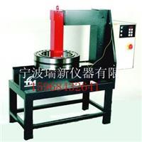 荷蘭TM60-25.2軸承感應加熱器價格 TM60-25.2