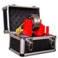 感應加熱器STDC-3 STDC-3