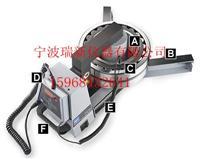 瑞典SKF小型感应加热器TIH030M SKF中国总代理 TIH030M SKF