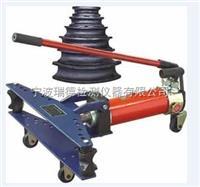 瑞德LWG2-10B型液壓彎管機廠家 LWG2-10B