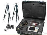 瑞典Easy-Laser E910法蘭激光測平儀  E910