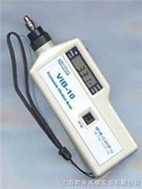 利德VM-10便攜式測振儀廠家 VM-10