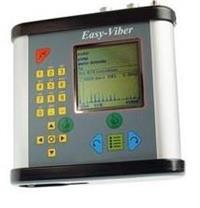 瑞典Easy-balancer現場動平衡儀(停產) 替代款X5 Easy-balancer