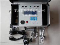 宁波瑞德VT800现场动平衡仪厂家 VT800