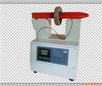 高性能快速軸承加熱器HLD50廠家 HLD50