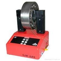 瑞德TIH-400靜音軸承加熱器 TIH-400