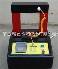 ZND-2系列轴承加热器参数性能 ZND-2