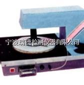 DKQ-1轴承加热器 厂家直销 现货促销