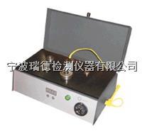 HP200C平板軸承加熱器 HP200C