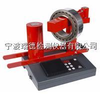 高品質軸承加熱器24RLD 參數 型號