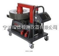 高品質軸承加熱器 40RMD 新疆 開封 鄭州