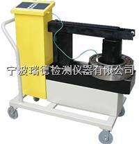 移动式轴承加热器LD35-30H 厂家直销 LD35-30H