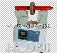 HLD-30感应加热器流水线专用 HLD30