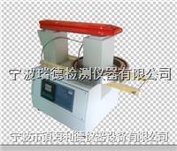 宁波瑞德HLD50轴承加热器(线包采用三组铜扁线绕制)  HLD50