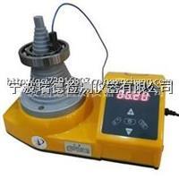 瑞德DM-5塔式感应加热器 厂家报价 DM-5