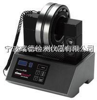 森馬感應加熱器加熱器 IH 030 IH030