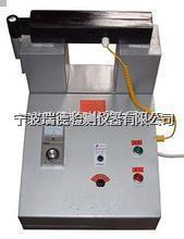軸承加熱器RDA-480瑞德牌 RDA-480
