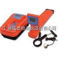 GXY-3000地下管道探测仪价格 GXY-3000