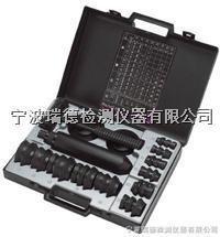 原裝進口FT-33軸承安裝工具,森馬軸承安裝工具FT33 FT-33