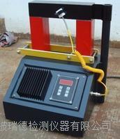 瑞德YZDC-5軸承加熱器經銷價 YZDC-5