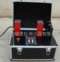 宁波瑞德YZDC-6轴承加热器价格从优 YZDC-6