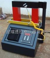 吉林YZDC-3轴承加热器报价 YZDC-3