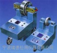 瑞德牌SM30K-2軸承加熱器價格 SM30K-2