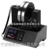 IH030森馬感應軸承加熱器 IH030