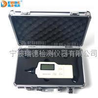 便攜式數字測振儀LD1083/HAB  LD1083/HAB