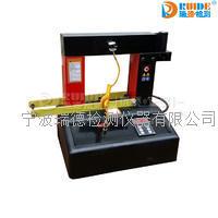 寧波瑞德LD-80軸承加熱器chu廠價 LD-80