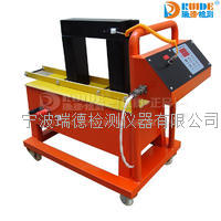 LD-110轴承加热器生产 厂家定制 LD-110