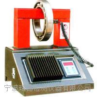 SMDC-38-8軸承智能加熱器 SMDC-38-8