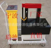 瑞德生產SM38-100大型智能軸承加熱器  SM38-100