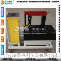 SM38-100全自動智能軸承加熱器廠家 SM38-100