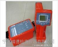 瑞德LD1100地下管線探測儀 LD-1100