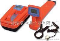 TT1200便攜式管線定位儀  TT1200