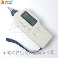 LD108-8HAB手持測振儀  LD108-8HAB